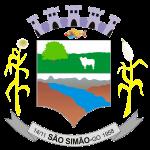 Brasao-prefeitura-Sao-Simao-GO
